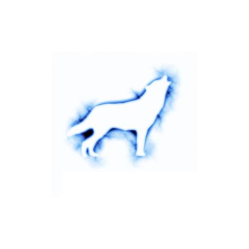 ElectroWolff Games (USA) avatar image