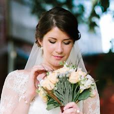 Wedding photographer Yurii Hrynkiv (Hrynkiv). Photo of 27.01.2018