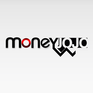 Moneyjojo- screenshot thumbnail