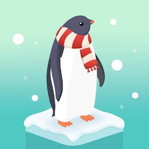 Penguin Isle v1.11 MOD Full APK/Unlimited money