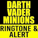 Darth Vader Minions Ringtone icon