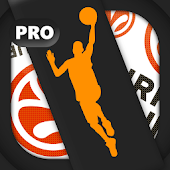 Basketball Pro for EuroLeague