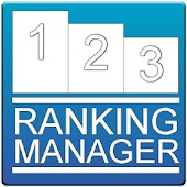 Ranking Manager
