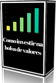 Curso Como Investir Na Bolsa De Valores - 9 Vídeo-aulas