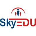 SkyEdu - Educational App icon