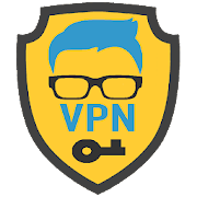Super VPN Unlimited Unblock Free VPN Proxy Master