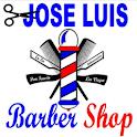 Jose Luis Barber Shop icon