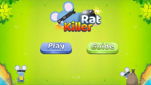 B29 - Rat Killer 2.1 screenshots 1