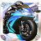 City Moto Racer Extreme 1.0 Apk