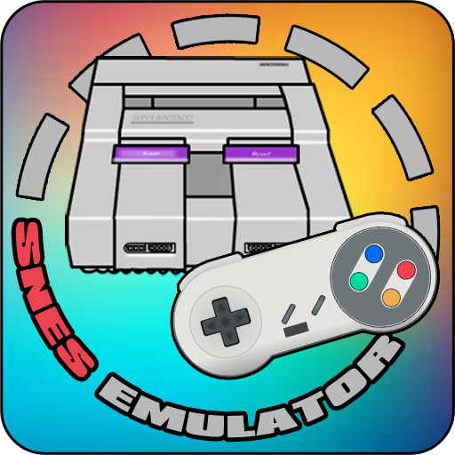 App Insights: ZSNES - SNES Emulator for Android | Apptopia