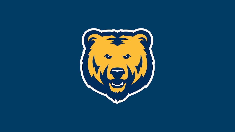 Watch Northern Colorado Bears men's basketball live