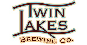 Logo of Twin Lakes Pale Ale