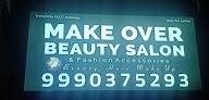 Make Over Beauty Salon & Fashion Accessories photo 3
