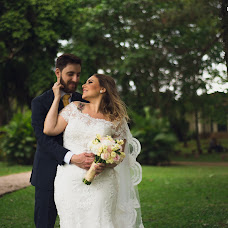Wedding photographer Ronny Viana (ronnyviana). Photo of 19.10.2017