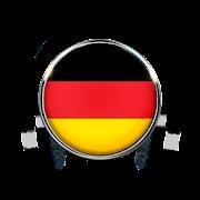 1A Deutsche Hits Radio App DE Free Online