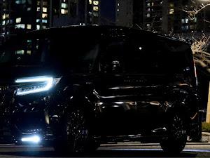 ステップワゴン   SPADA HYBRID G-EXのカスタム事例画像 ゆうぞーさんの2021年02月16日22:31の投稿