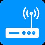 Wifi Scanner & Net Discovery 1.01.6113