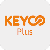KEYCO PLUS - GPS Tracker Android APK Download Free By SoluM