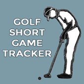 Golf Short Game Tracker