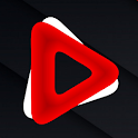 Play Cine V4 icon