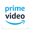 Amazon Prime Video APK Icon