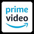 Amazon Prime Video file APK Free for PC, smart TV Download
