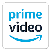 Amazon Prime Video Android APK Download Free By Amazon Mobile LLC