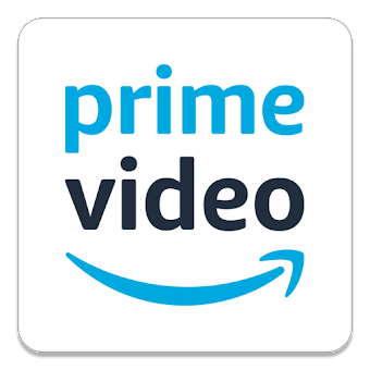 Baixar Amazon Prime Video para Android