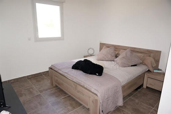 Vente appartement 3 pièces 70,6 m2