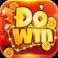 Game Bai Doi Thuong RUBY88