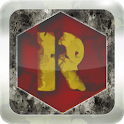 Retaliation Path of War icon