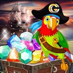 Jewels Secret Treasure