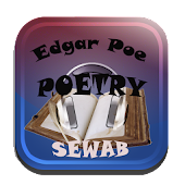 Poe Poetry.Audiobook