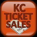Kansas City Tickets icon