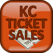 Kansas City Tickets