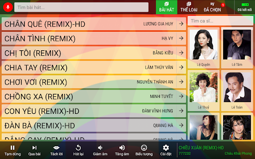 Việt KTV HD+- screenshot thumbnail