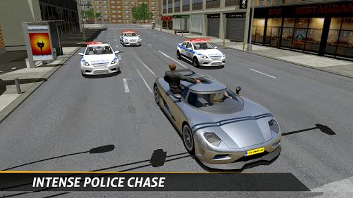 Real Gangster Vegas Crime Game 1.4 screenshots 12