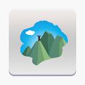 팔공산목공예협동조합 icon