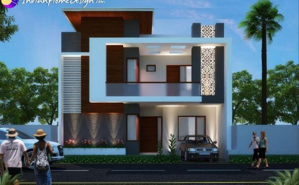 design home ideas Android Apps on Google Play