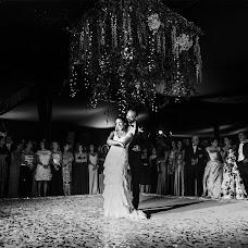 Fotógrafo de bodas Christian Mercado (christianmercado). Foto del 12.12.2017