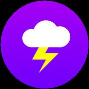 Storm It - Tweetstorm on Twitter