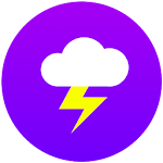 Storm It - Tweetstorm on Twitter 2.2.2 (AdFree)