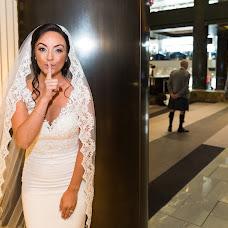 Wedding photographer Faraz Essani (farazessani). Photo of 31.10.2018