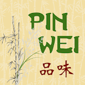 Pin Wei King of Prussia Online Ordering