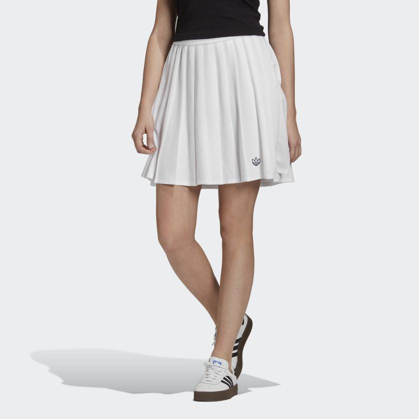 Skirt_White_FU3838_21_model