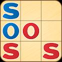 Neo SOS icon