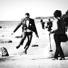 Vestuvių fotografas Laurynas Butkevicius (LaBu). Nuotrauka 01.07.2017