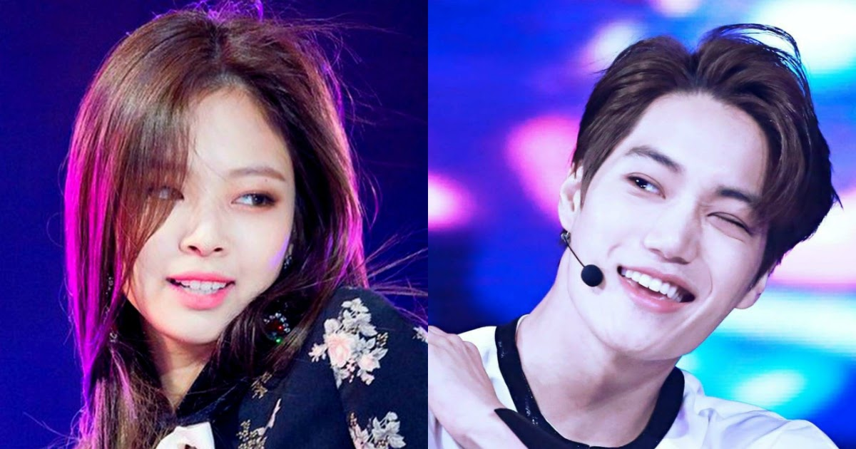 13 Former Celebrity Couples Who Broke Up And Ended Their