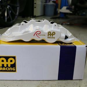 328iツーリング(F31)Mスポーツ  のカスタム事例画像 G21TAKEさんの2018年03月21日08:05の投稿