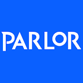 Parlor – Instant Talk 1-on-1.